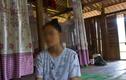 NV Bệnh viện thừa nhận hiếp dâm cháu bé 13 tuổi