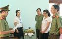 Gian lận thi cử ở Sơn La: Người thân các thí sinh được nâng điểm nói gì?