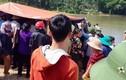 Đi dã ngoại trước kỳ nghỉ hè, 5 học sinh chết đuối