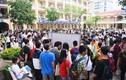Hôm nay, hơn 85.000 học sinh Hà Nội bước vào kỳ thi lớp 10