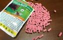 Bé 2 tuổi tử vong do ăn nhầm thuốc diệt chuột tưởng là kẹo