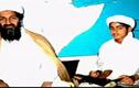 Con trai Bin Laden chết, tổ chức khủng bố al-Qaeda sẽ tiêu vong?