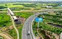 Sau 10 năm khởi công, cao tốc Trung Lương - Mỹ Thuận giờ thế nào?