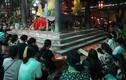 Người Hà Nội bất ngờ với chùa Phúc Khánh Mùa Vu Lan
