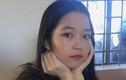 Đã tìm thấy nữ sinh mất tích tại sân bay Nội Bài: Lý do khiến ai cũng ngã ngửa