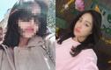 Nữ khách hàng náo loạn sân bay Tân Sơn Nhất: Cô gái đăng clip nói gì?