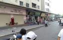 Vụ nổ làm 4 người bị thương ở Linh Đàm từ hộp bưu kiện