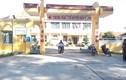 Kon Tum: Tai nạn lao động tại thủy điện, một công nhân tử vong