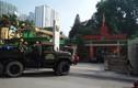 Vụ cháy Rạng Đông: Chính thức công bố nguyên nhân