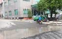 Vì sao Điện lực Sài Gòn bị tước giấy phép thi công?