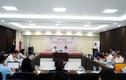 Kế hoạch hợp tác năm 2019-2020 giữa Tổng cục Lâm nghiệp và Liên hiệp KH&KT Việt Nam
