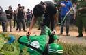 Toàn bộ diễn biến 2 đối tượng sát hại dã man nam sinh Grab ở Hà Nội