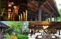 Bảo tàng kiến trúc nhà cổ lớn nhất Việt Nam có gì đặc biệt?