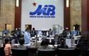 MB Bank bị tố vi phạm cam kết bảo lãnh