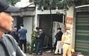 Danh tính 3 nạn nhân tử vong trong ngôi nhà cháy ở Hưng Yên