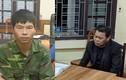 Vụ cháy nhà 3 người chết ở Hưng Yên: Nghi phạm đốt là anh ruột