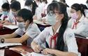 Covid-19: Học sinh tất cả các cấp toàn thành phố Hà Nội nghỉ tiếp đến 5/4