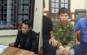 Anh ruột đốt nhà em ở Hưng Yên, 3 người tử vong: Khởi tố 2 bị can