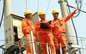 Thực hư thông tin tăng giá điện: Bộ Công thương nói gì?