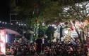 """Chống Covid-19 ở Hà Nội: Quán xá hoạt động """"chui"""", người dân được phép tố giác"""