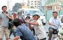 Đắk Lắk: Ẩu đả trong lúc tổ trường dân phố đi tuyên truyền chống dịch COVID-19