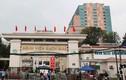 """Chủ tịch Hà Nội thở phào về kết quả xét nghiệm liên quan đến """"ổ dịch"""" BV Bạch Mai"""