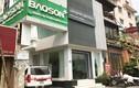 Thanh tra Bộ Y tế chỉ ra hàng loạt sai phạm của Bệnh viện Bảo Sơn 2