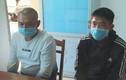 Triệu tập hai đối tượng đánh nhân viên bảo vệ bệnh viện trọng thương