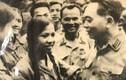 Nữ biệt động sông Hương kể chuyện 2 lần vinh dự được gặp Bác Hồ