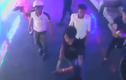 Video: Thanh niên bị đâm tử vong trong quán bar ở Ninh Thuận