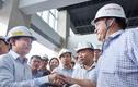 """Tin nóng ngày 2/6: Nhà thầu Trung Quốc """"đòi"""" thêm 50 triệu USD và cái kết"""