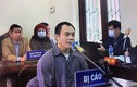 Vụ xe Innova đi lùi trên cao tốc: Đề nghị bác kháng cáo tài xế Lê Ngọc Hoàng
