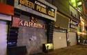 Thủ tướng đồng ý mở lại dịch vụ karaoke, vũ trường