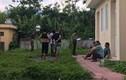 Người đàn ông tử vong bất thường tại trạm xá bỏ hoang