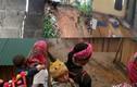 Động đất lớn nhất Việt Nam ở Lai Châu: Chỉ điểm các vùng dễ rung lắc mạnh