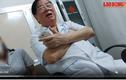 Video: Sự thật khủng khiếp việc phá thai to tại phòng khám tư