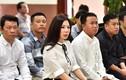 Tin nóng ngày 19/6: Vợ cũ bác sĩ Chiêm Quốc Thái hầu tòa