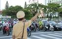 Cần sớm đưa Luật Bảo đảm trật tự an toàn giao thông đường bộ vào đời sống