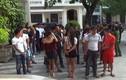 Tin nóng ngày 20/6: Bữa tiệc ma túy và dao kiếm tại Thanh Hóa