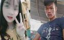 Hung thủ sát hại bé gái 13 tuổi sau đó cưỡng bức tử thi