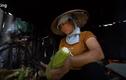 Video: Cuộc sống ở 'làng ổ chuột' chân cầu Long Biên