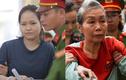 Xét xử vụ xác người vùi trong bê tông ở Bình Dương: Rợn người lời khai