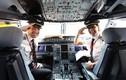 Tin nóng ngày 27/6: Việt Nam đình chỉ bay gần 20 phi công có bằng và quốc tịch Pakistan