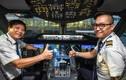 Vietnam Airlines không có phi công dùng bằng lái do Pakistan cấp