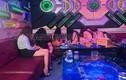 Tin nóng ngày 29/6: Karaoke múa thoát y với giá 500.000đ mỗi lần