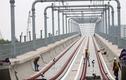 Phó Thủ tướng chỉ đạo gỡ vướng đẩy nhanh tiến độ dự án Metro số 1