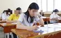 Nhà trường ép học sinh không thi lớp 10: Giáo viên hay phù thủy?