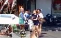 """Gái trẻ bị hành hung ở Hải Phòng: Chân dung chủ shop """"vô đối"""""""