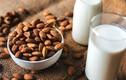 10 thực phẩm giàu canxi hơn sữa, qua 22 tuổi vẫn tăng chiều cao