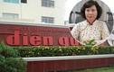Nguyên Thứ Trưởng Hồ Thị Kim Thoa vướng sai phạm gì ở Cty Điện Quang?